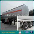 Cisterna de combustible, aceite de camión cisterna, el transporte de combustible de camiones cisterna de aceite combustible pesado de camiones cisterna