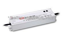 150w meanwell switch power supply