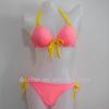 New girls sexy design girls fashion short girls bikini