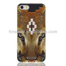 IMD supplier for custom iphone 5 case