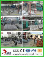 Manufacturer of Gabiony / Gabions (Manufacturer & Exporter)