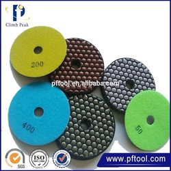 China wholesale high quality trustworthy china supplier abrasive disc