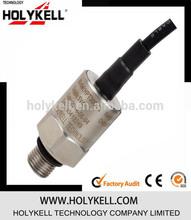 Water Pressure Sensor HPT300-S2