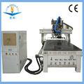 Nc-1325 cnc grande máquinasparamadeira preço