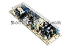 meanwell 50W Single switch power supply