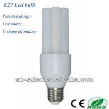 E27 g24 led corn bulb