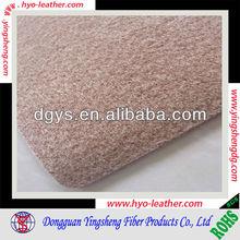 nonwoven fabric car carpet backing