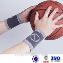 Elasticated Far Infrared Wrist Support Manufacturer