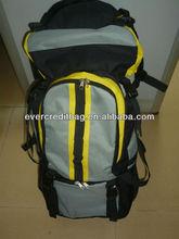 Outdoor Waterproof Hiking Backpack Bag