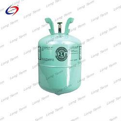 DISPOSABLE CYLINDER REFRIGERANT GAS R134A / REFRIGERANT GAS