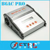 Best selling!! Airsoft guns battery charger B6AC Pro