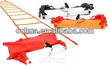 professional football & soccer training equipment