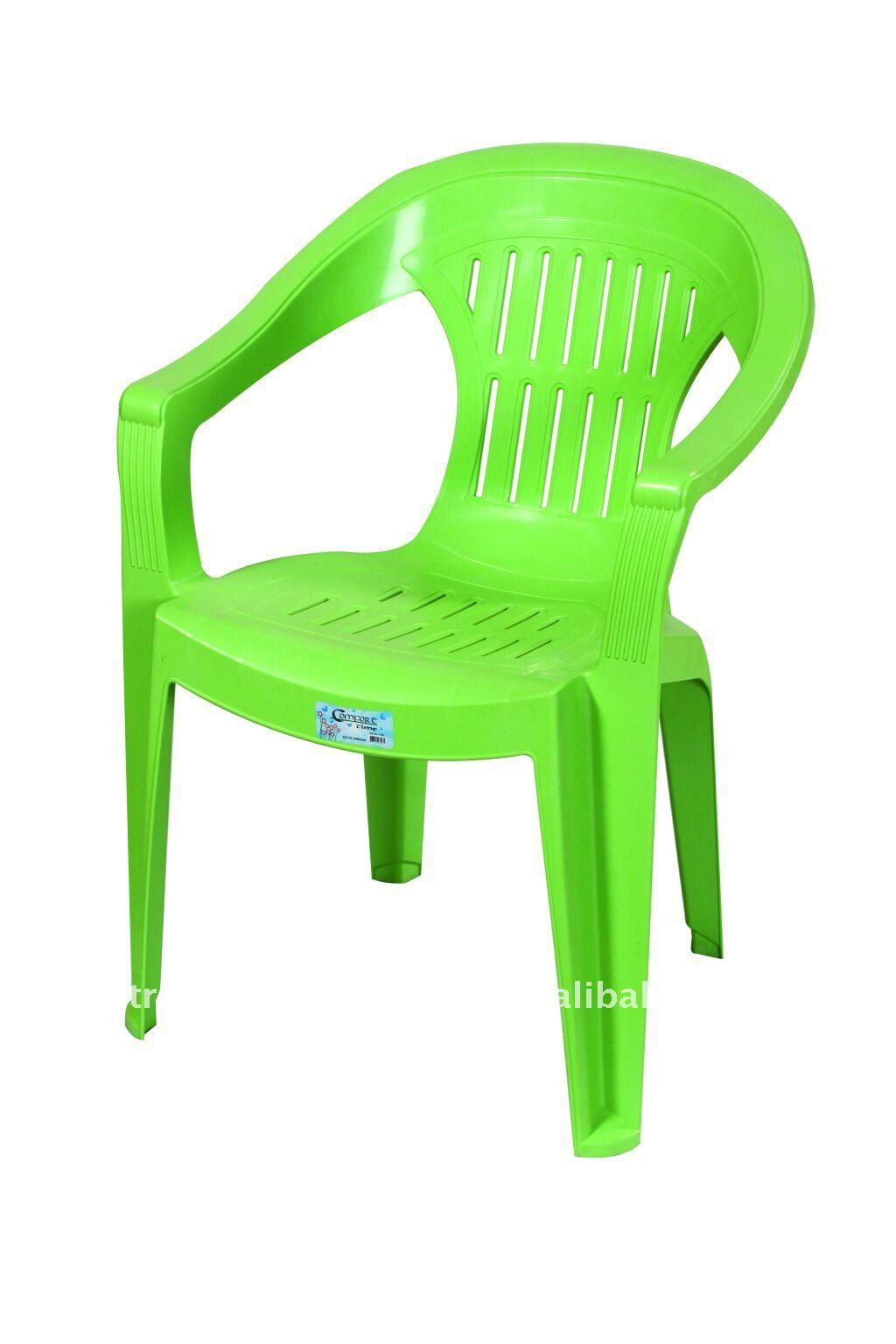 Com chaise jardin castorama - Chaise d exterieur pas cher ...