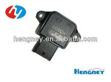 Throttle Position Sensor TPS For hyundai # 0 280 122 014 028122014