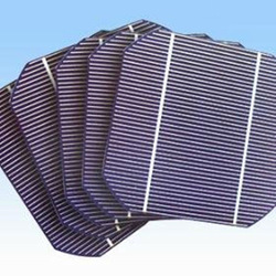 2014 Hot sell Taiwan impot best price broken solar cells