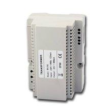Power Supply for Audio Doorphones Nippon PS-2E