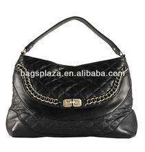 Ladies Bags Fashion 2014 guangzhou handbags wholesale HD18-185