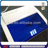 TSD-XDQ503 sterilizer beauty salon/sterilization equipment/led uv sterilizer