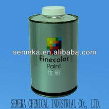 Chrome Spray Paint ,auto refinish paint, Chrome Effect Auto Paint