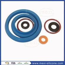 ntk oil seals mini sealing machine link seal pricing