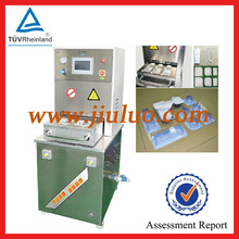 Semi-automatic Blisters Packaging Machine