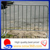 Australia / Crowd Control Barriers / Low Price and High-quality