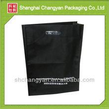 popular bag shop (NW-544-3151)