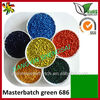 Color Masterbatch with reasonable price