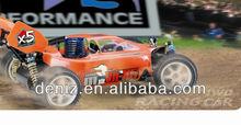 deniz rc nitro cars engine sale