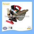Portátil de combustible diesel de la bomba de transferencia( dyb70)/12/24v eléctrica de combustible diesel de la bomba