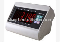 XK3190 A27E LED weighing indicator