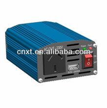 PV Solar Panel Inverter 350W