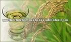 Rice bran oil vitamin e oil