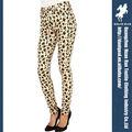 venta al por mayor 2013 parte superior el nombre de marca de buenas cualidades brasileña de cintura alta mejor mezclilla skinny jeans para mujer baratos