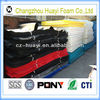 2013 popular sell high density polyurethane foam sponge