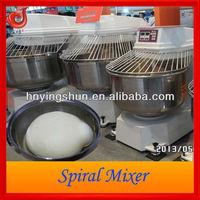 industrial dough kneader/pizza equipment dough mixer