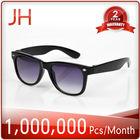 2140 Wayfarer Sunglasses