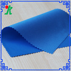 600D Oxford polyester waterproof pu coated fabric from fabric textile products factory used for tent,horse cloth,outdoor fabric