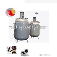 JCT machine for polyvinyl acetate emulsion pva glue