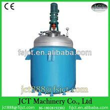JCT machine for water base lamination glue