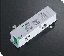 7.2v 18w led driver for indoor led power supply