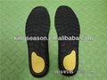 diseñador de calzado plantillas