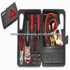 57pcs car tire emergency repair kit