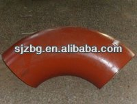Hot sale elbow fitting xxs models made in china