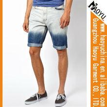 2013 100% Cotton Fashion Brand True Jeans Wholesale Jeans,Men Jeans Pants(HYMS344)