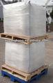 L'humidité 100% nouveau pp big bag, sac de ciment, prix de la tonne de ciment