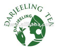Darjeeling Black, Green, White, Oolong, Blended, Herbal Teas 2015 product - Directly from Darjeeling