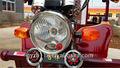 mejor 2014 bdtdl95z motorizado 3 de carga de la rueda de la bicicleta eléctrica