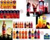 Netto Fruit Juice