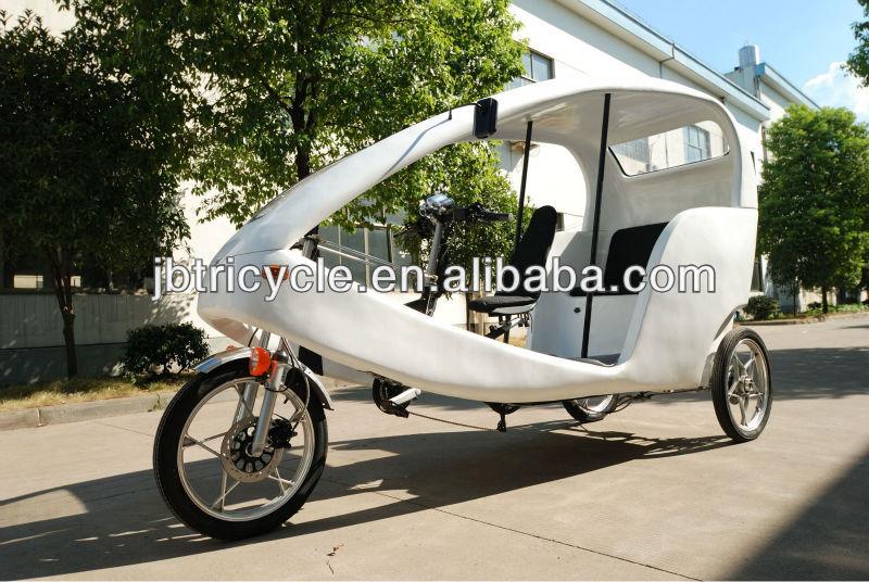 Tuk-tuk Electric Vehicles Electric Tricycle New Tuk Tuk
